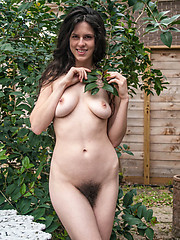 Free nude Victorian wife pics