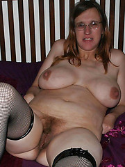 Free galleries amateur hairy