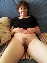 Black hairy pussy tyro pic