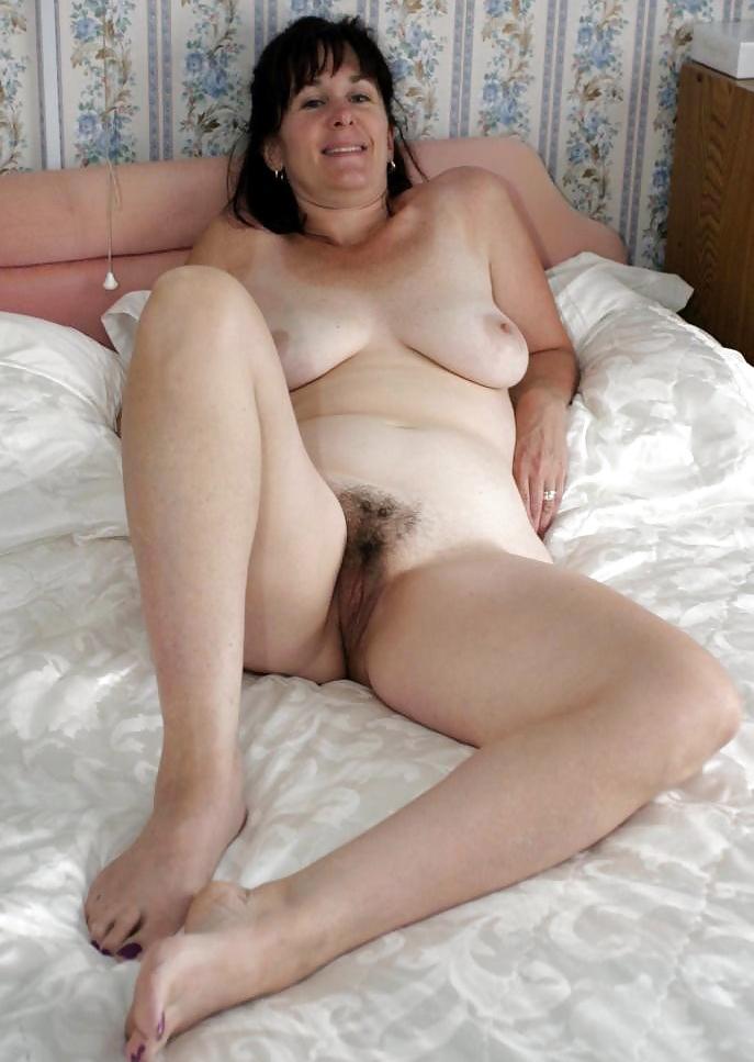 Amateur Hot Wife Cuckold