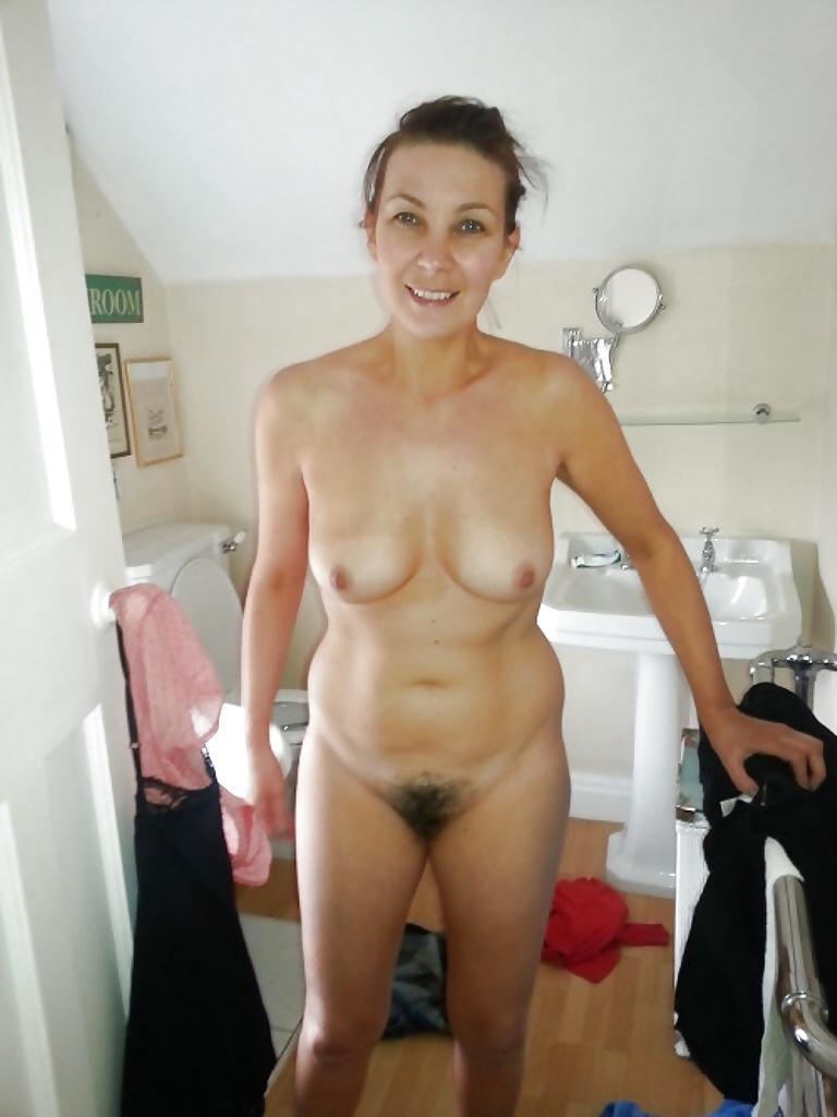 hairy nudist gallery