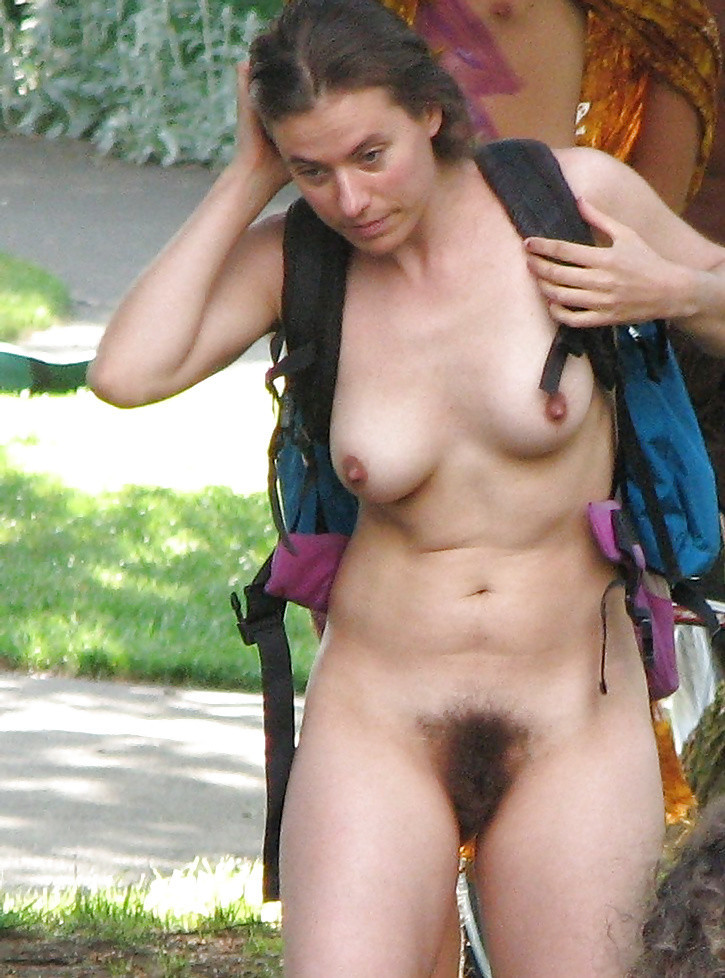 russian amateur hairy