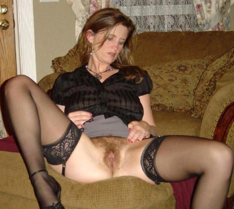 Stictly big tits