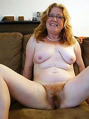 Virgin mobile girl moaning