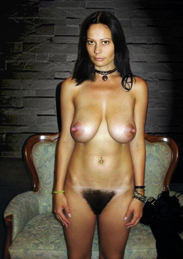 lisa lipps porn tube